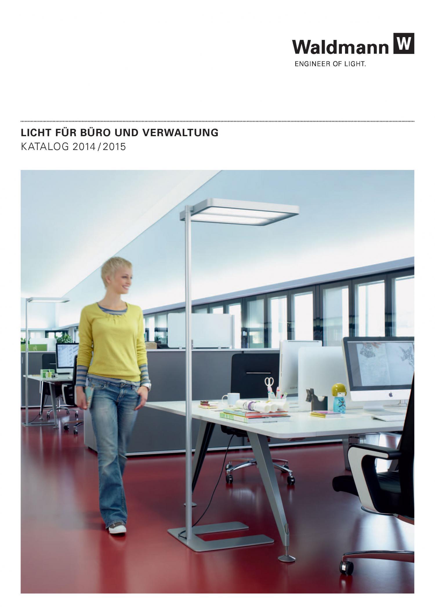 kataloge und preise eugenio f rs b ro ag. Black Bedroom Furniture Sets. Home Design Ideas
